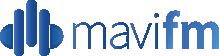 Radyo MaviFM