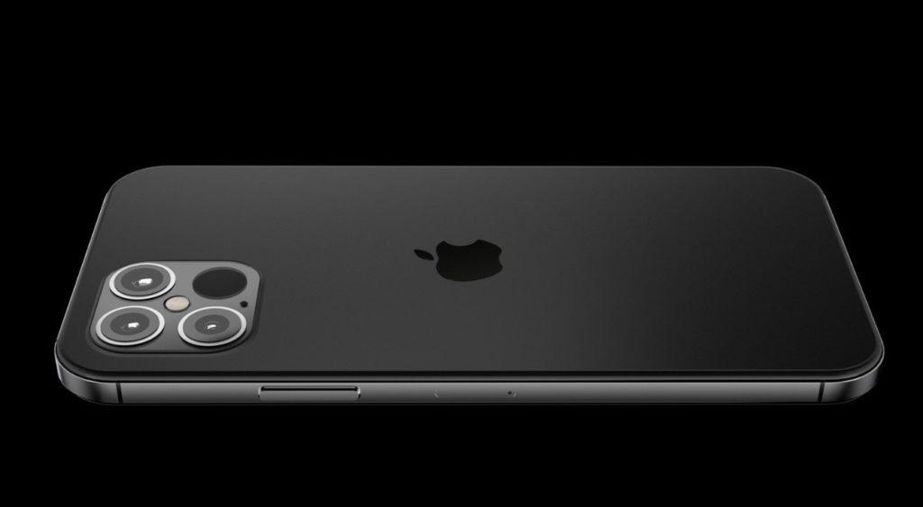 iphone-12-ekran-tasarimi-2
