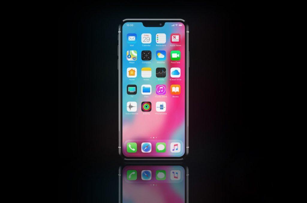 iphone-12-tasarim-3
