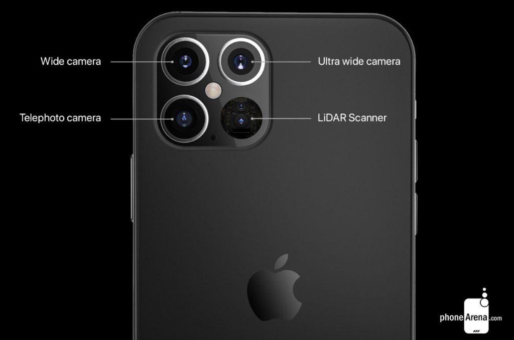 iphone-12-tasarim-4